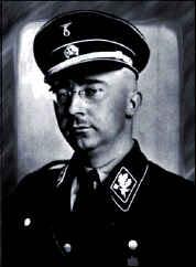 Holocaust Essays: Hitler's Henchmen: